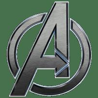 2071_the-avengers-prev