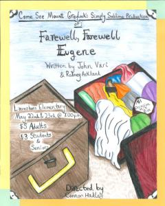 Farewell-Farewell-Eugene-Poster-Spring-Drama-2015.docx-(dragged)
