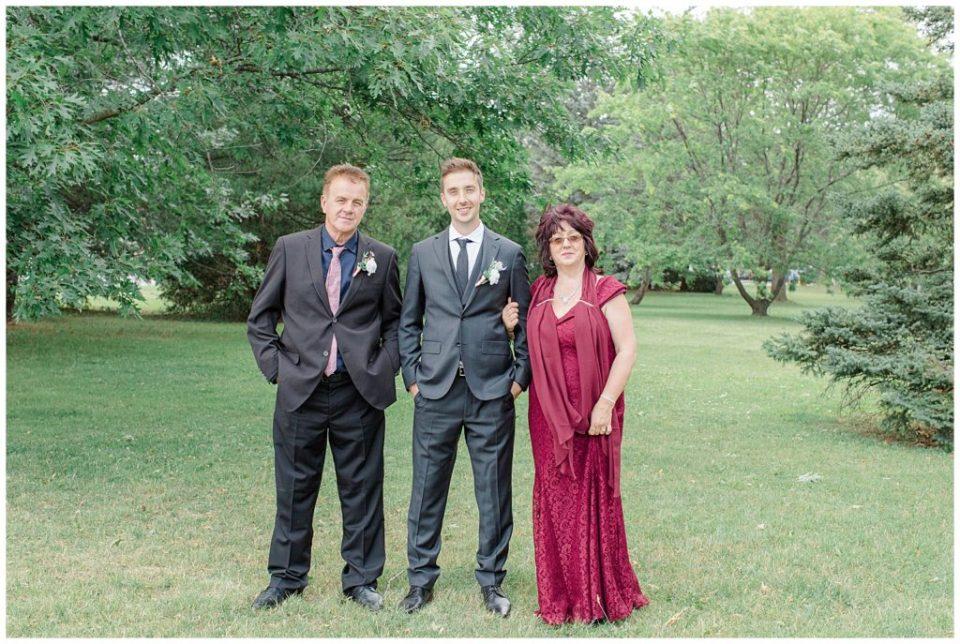 Family Portraits- Grey Loft Studio - Ottawa Wedding Photographer & Videographer -Light and Airy - Kanata, Westboro, Orleans - Luxury, Genuine, Affordable Photography.