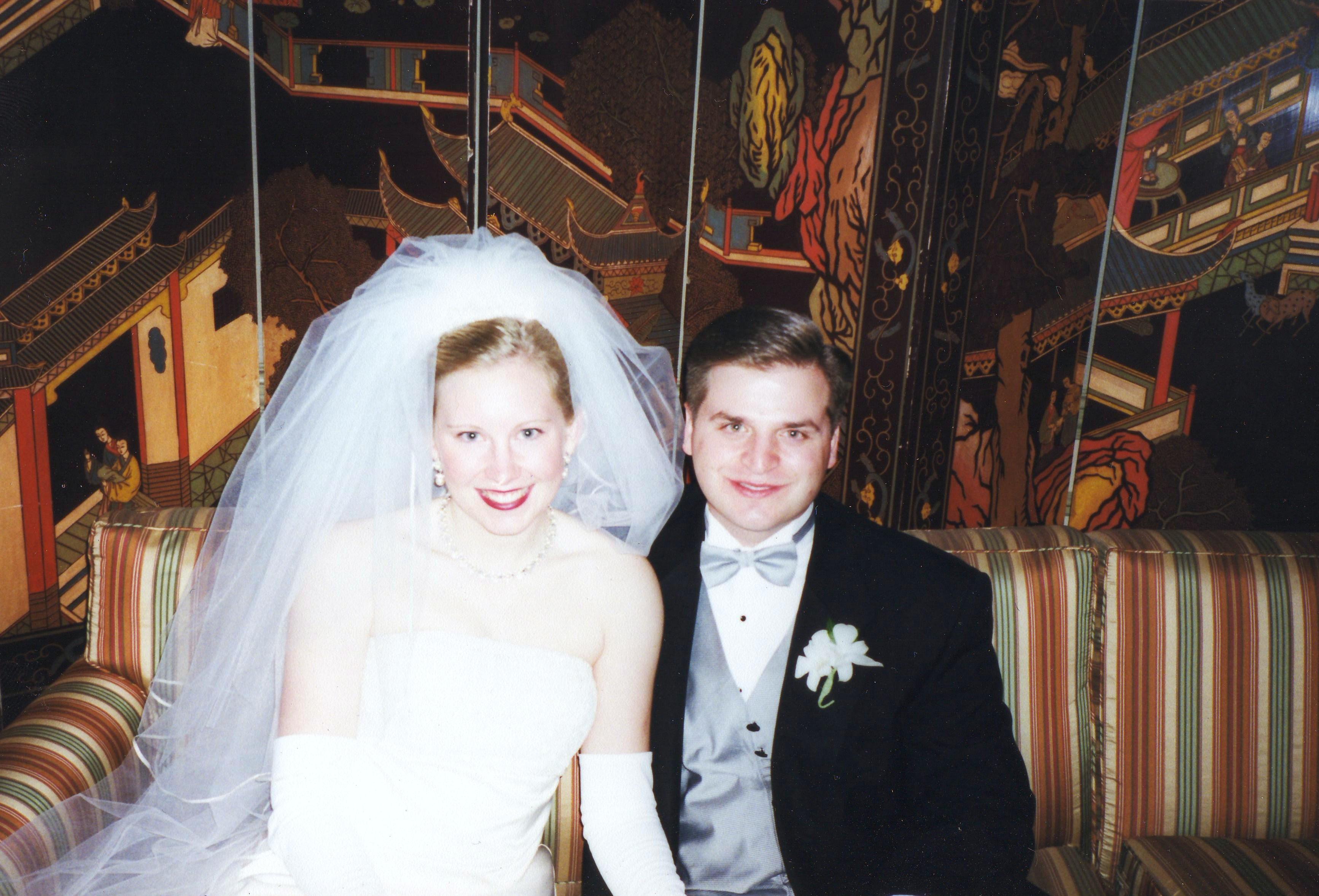 Oct. 16, 1999