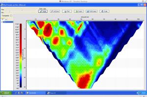 soil-resistivity-testing-pseudo-section
