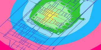 Revolutionary CDEGS Software Shifting the Energy Industry