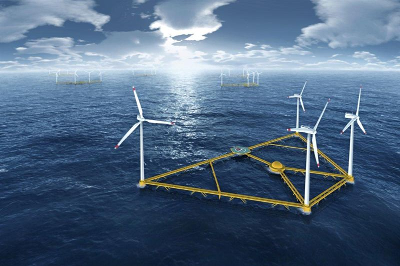 First Developments Of Floating Energy Plantsgreymatters