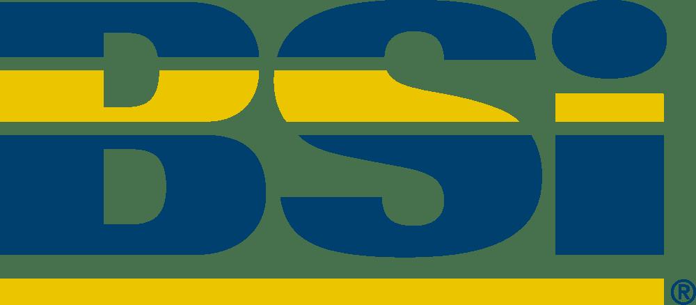 bsi responsible for standard bs7430