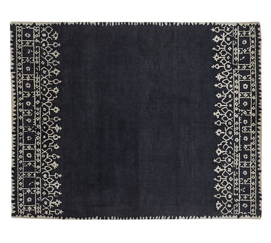 desa-bordered-wool-rug-indigo-blue-c