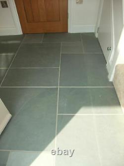 grey natural stone