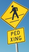 PED XING (USA)