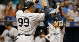 Torreyes Judge Hi 5