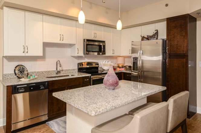 2 Bays New Luxury Apartments For In South Tampa