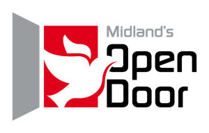 Midland Open Door