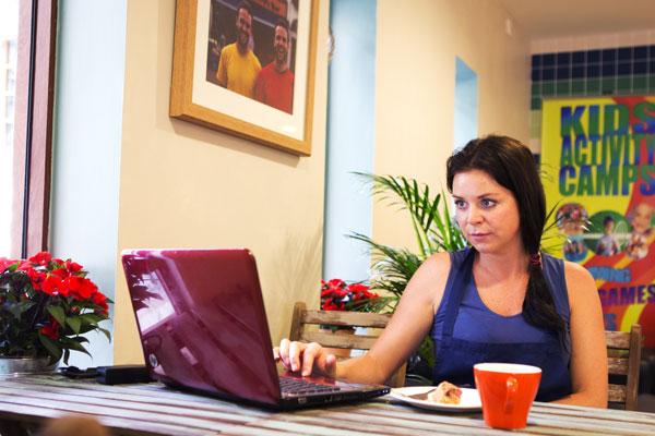 Coffee-and-work-Greystones.jpg