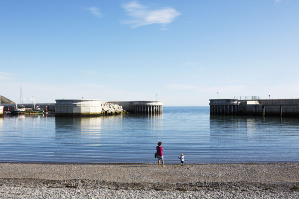 Greystones-Harbour.jpg