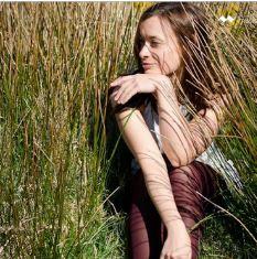 Music and Consciousness: Svetlana Rudenko and Belenus Quartet Ireland: Tim Doyle, Niamh Ni Lochlainn, Aoife Ni Bhraoin, Eric Sheeran @ Whale Theatre