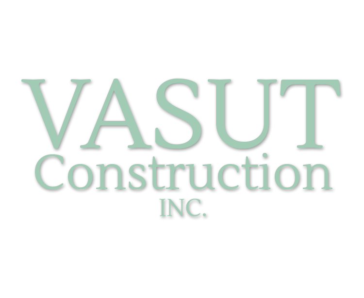 Vasut Construction