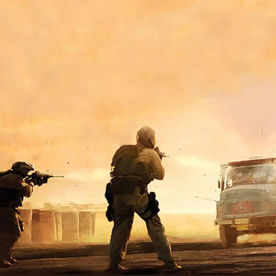 Truck bomb2