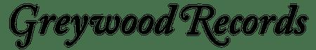 Greywood Records