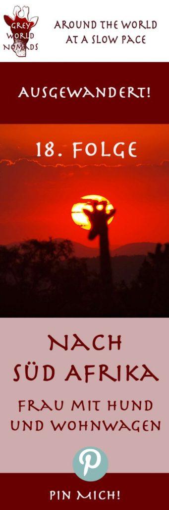 ausgewandert-nach-suedafrika-18