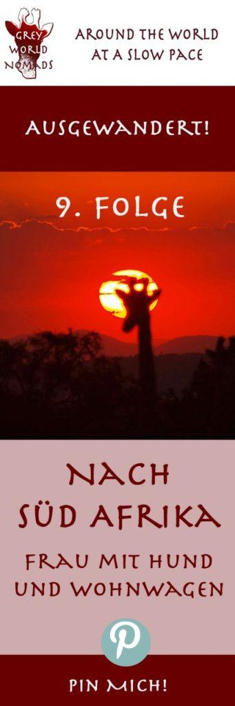 ausgewandert-nach-suedafrika-9
