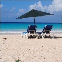 barbados_beach