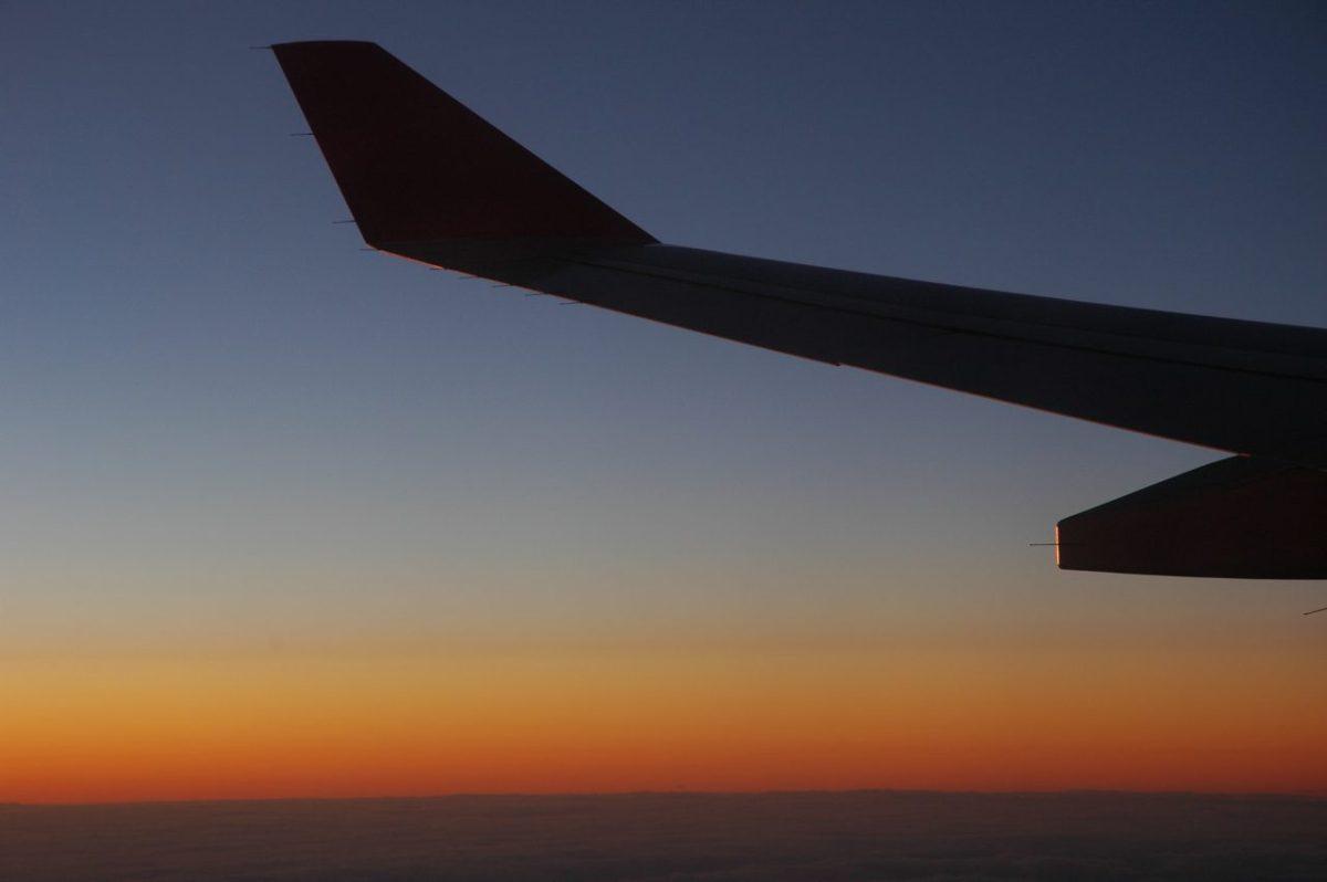Tipps und Tricks, wie du die günstigsten Flüge finden kannst
