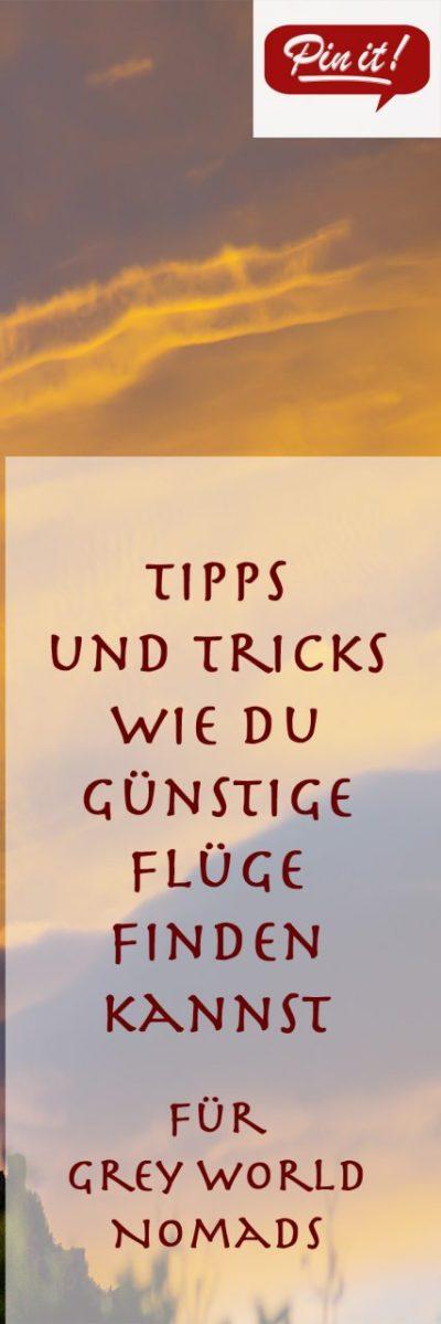 tipps-und-tricks-guenstige-fluege