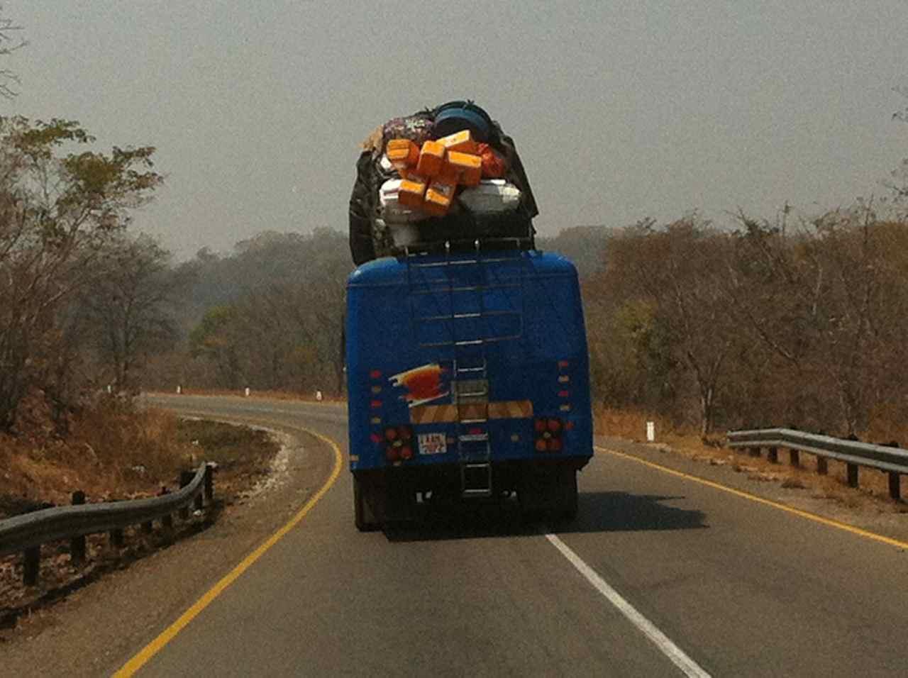 GreyWorldNomads_Zambia16