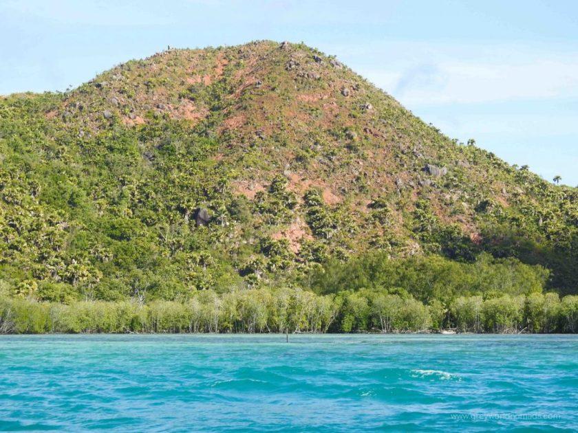 curieuse-seychelles-31