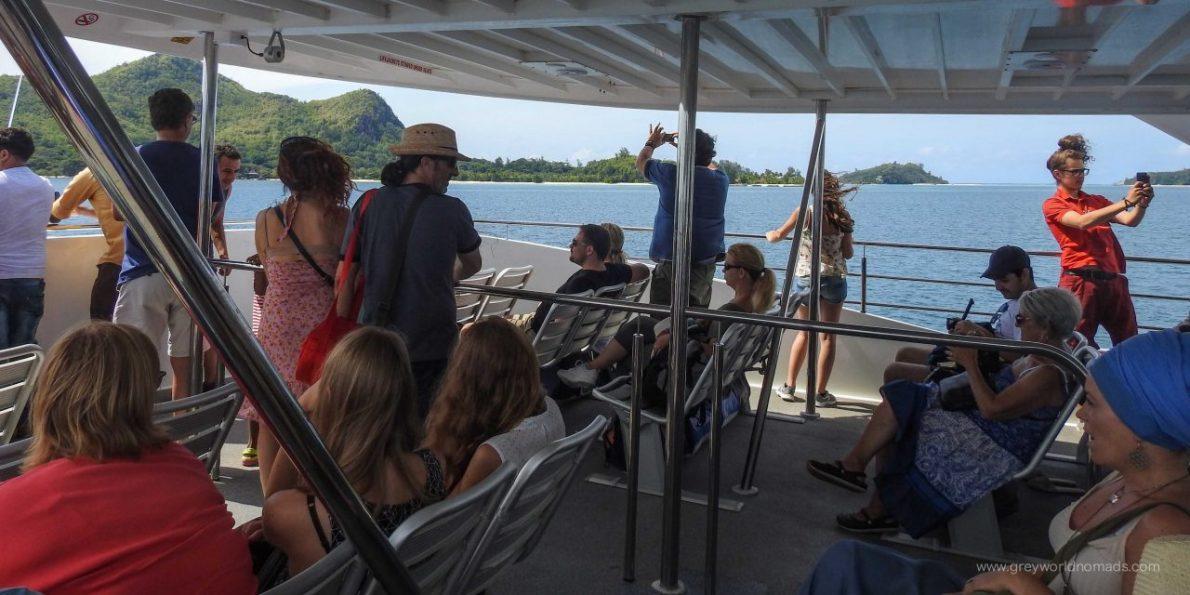 ferry-seychelles-22