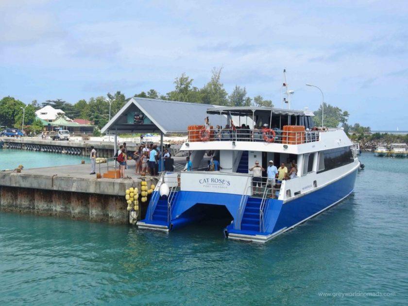 ferry-seychelles-61