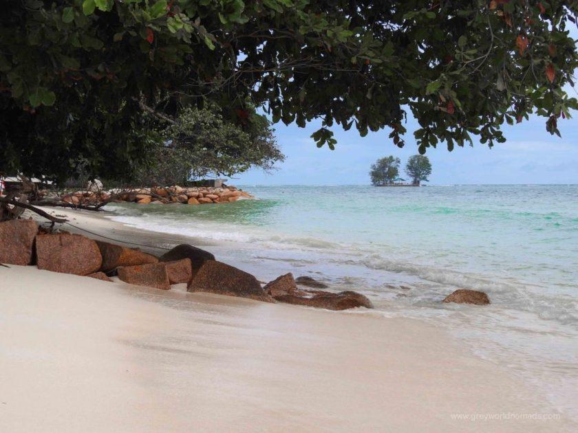 la-digue-seychelles-170
