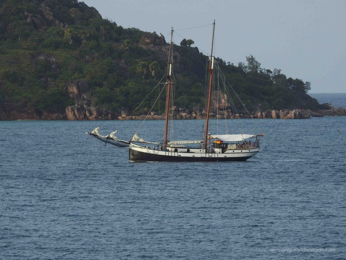 praslin-seychelles-138