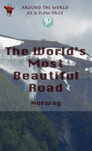 most-beautiful-road-norway-4