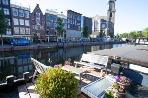 venedig holland