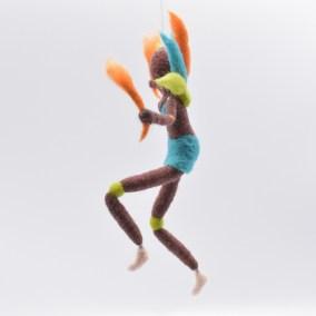 grey-wren-studio-kirsties-handmade-carnival-girl-02S