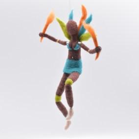 grey-wren-studio-kirsties-handmade-carnival-girl-03S