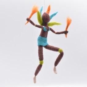 grey-wren-studio-kirsties-handmade-carnival-girl-04S