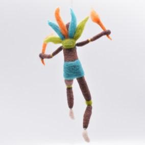 grey-wren-studio-kirsties-handmade-carnival-girl-06S