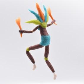 grey-wren-studio-kirsties-handmade-carnival-girl-07S