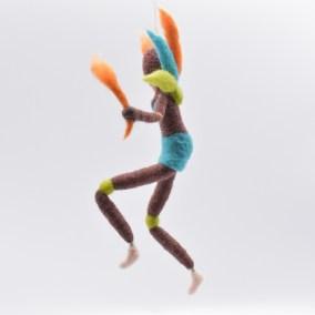 grey-wren-studio-kirsties-handmade-carnival-girl-08S