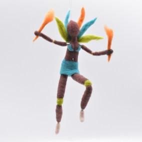 grey-wren-studio-kirsties-handmade-carnival-girl-10S