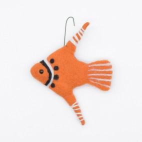 grey-wren-studio-kirsties-handmade-christmas-fish-01