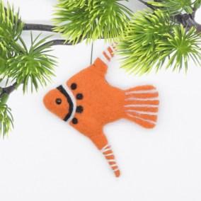grey-wren-studio-kirsties-handmade-christmas-fish-01B