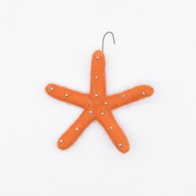 grey-wren-studio-kirsties-handmade-christmas-starfish-1