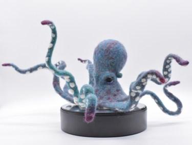 grey-wren-studio-kirsties-handmade-octopus-2