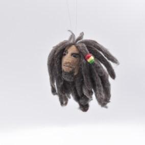 grey-wren-studio-kirsties-handmade-rasta-head-1S