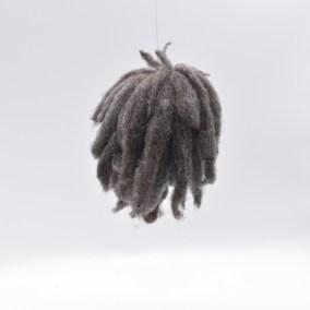 grey-wren-studio-kirsties-handmade-rasta-head-4S