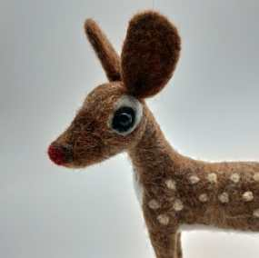 needlefelted-christmas-fawn-1C