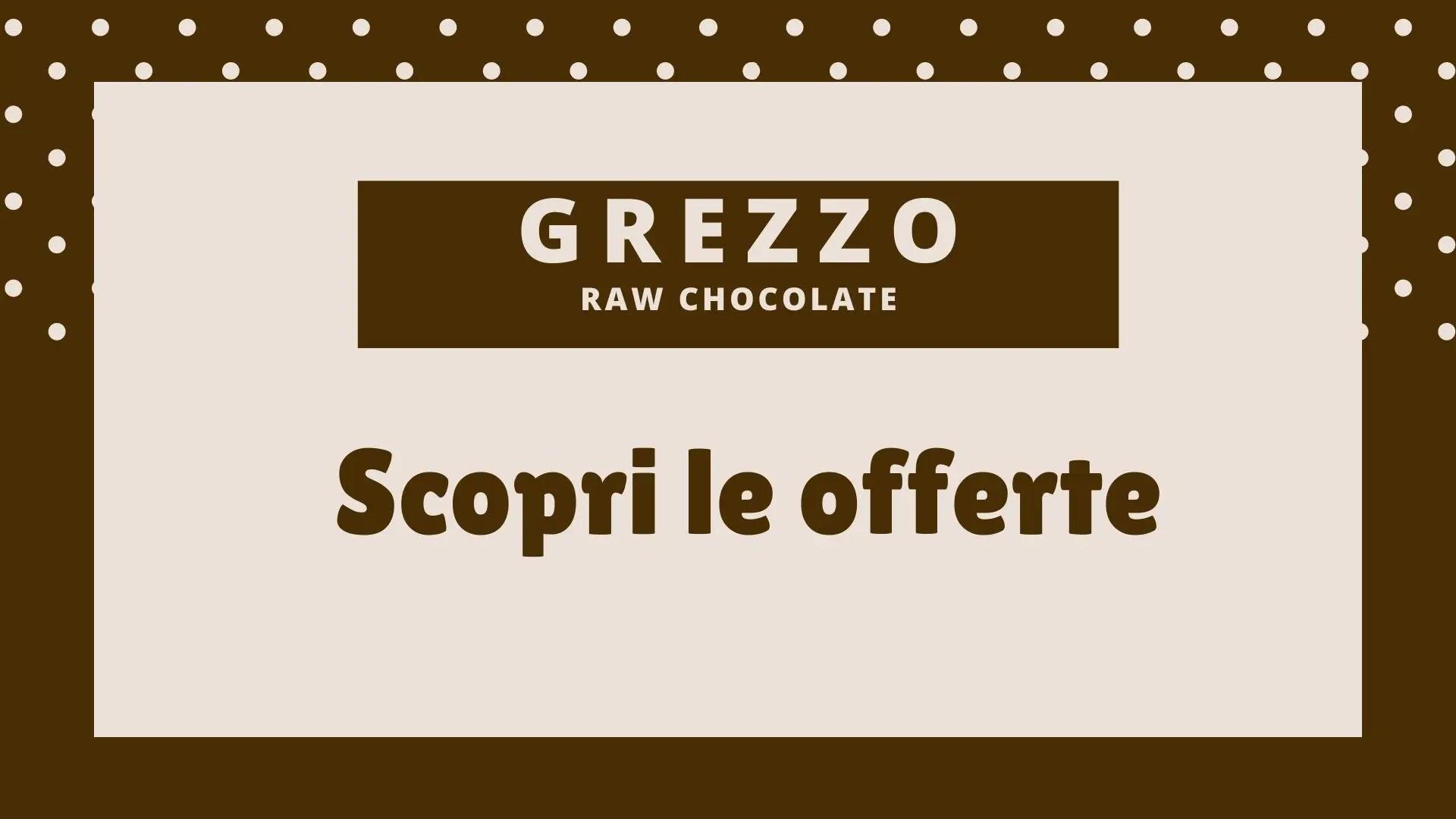 Grezzo Raw Chocolate - 2021-04-02T104023.558