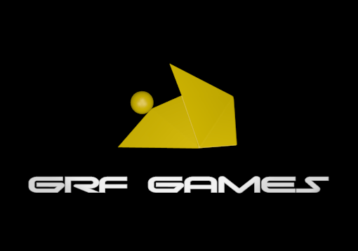GRF Games