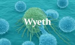 Wyeth-imno